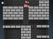 Play Mighty tower Game