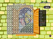 Word search gameplay 48 Spiele