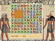 Chơi trò chơi miễn phí Pharao's Treasure