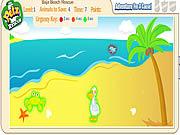 Play Petz rescue Game