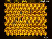 Play Hive trap Game