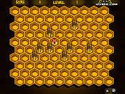Jogar jogo grátis Hive Trap