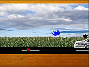 Play Run elephant run Game