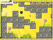 Play Busy bee Game