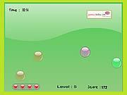Bubble Pop Games game