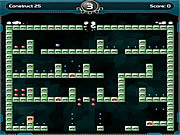 Play Gravibounce Game