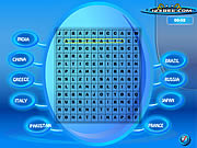 Play Word search gameplay 53 Game