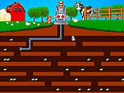 Play Harvest machine Game