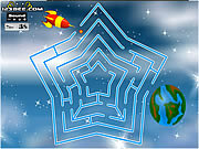 Play Maze game game play 17 Game