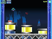 Play Robot mania Game