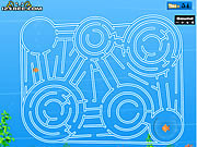 Play Maze game game play 21 Game