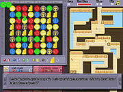 Play Puzzle defense Game