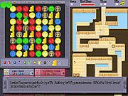Jugar Puzzle defense Juego