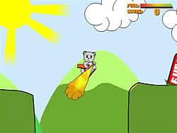 Gioca gratuitamente a Crazy Koala