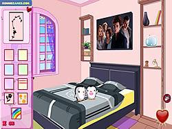 Best Interior Design game