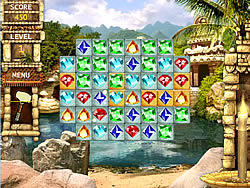 玩免费游戏 Pantheon