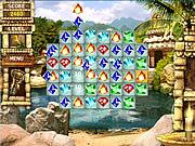 Jucați jocuri gratuite Pantheon
