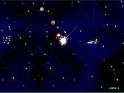 Play Stargazer Game