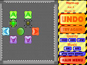 Play Exorbis 2 Game