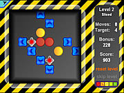 Play Exorbis Game