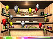 Play Balloon Game