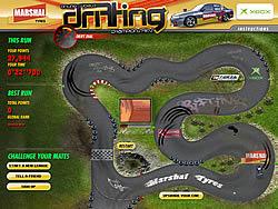 Gioca gratuitamente a Drift
