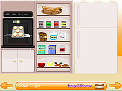 Gioca gratuitamente a Cooking Masters
