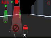 Play Car driver Game