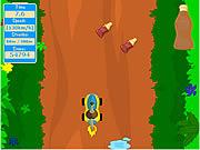 Play Dino rennen Game