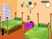 Play Design my room Game