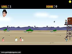 Ramgarh Ki Holi game