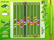 Play Binggrae Game