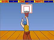 Hot Shots game