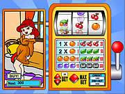 juego Super Slots