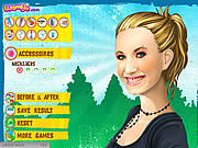 Play Demi lovato Game