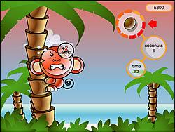Gioca gratuitamente a Cocoon Island