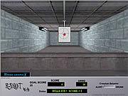 R - Shot Version 3 game