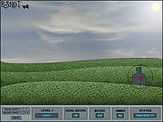 Play R shot version 4 Game
