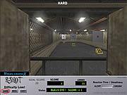 R - Shot Version 1 game