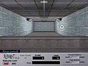 Play R shot version 2 Game