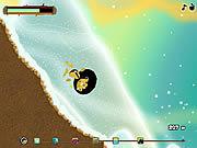 Jump'n'Rolla game