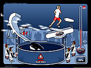 Play Adidas climacool Game