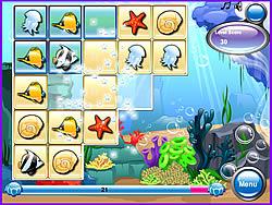 Gioca gratuitamente a Deep Reef