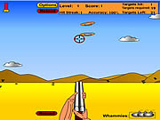 Play Shotgun fun 2 Game