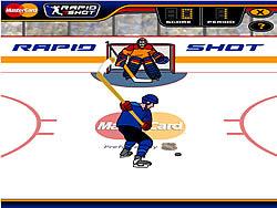 Jogar jogo grátis Rapid Shot