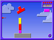 Play Stackz Game