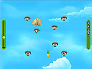 Play Chute academy Game