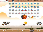 Play Zoyaz attack Game