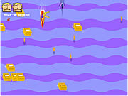 Play Surf game Game