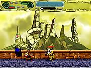 Play Monkey king Game